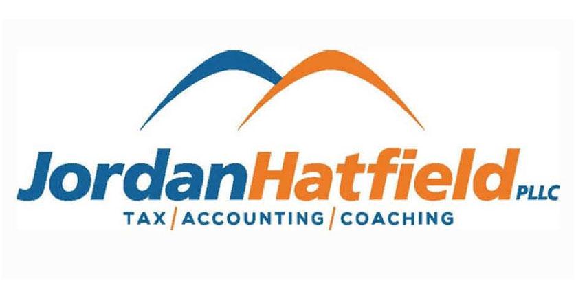 Jordan Hatfield Logo