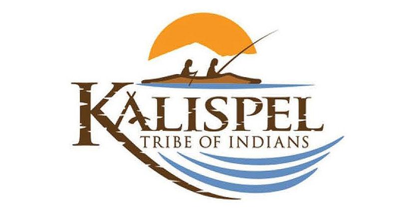 Kalispel Logo
