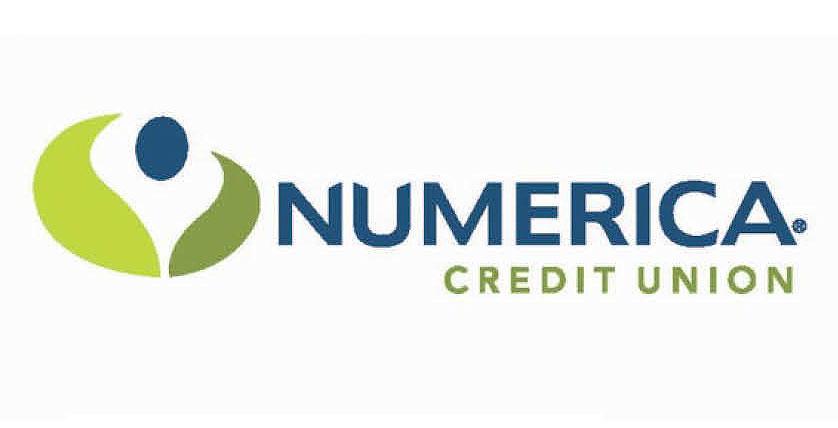 Numerica Logo