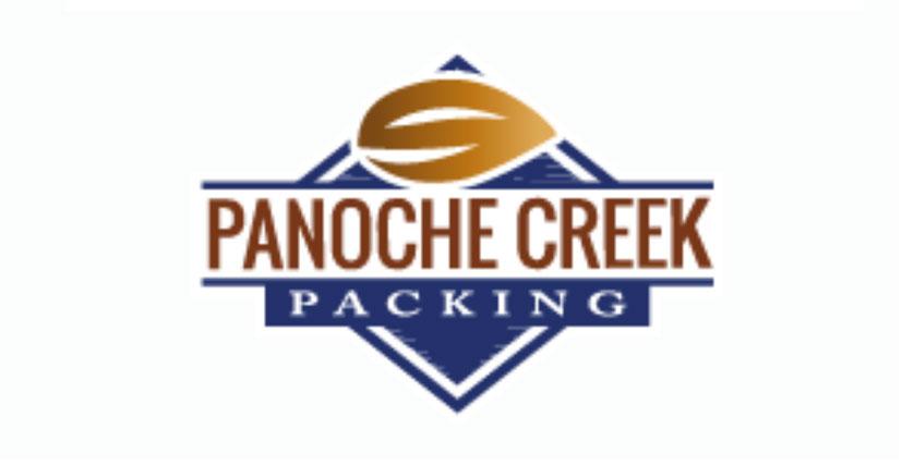 Panoche Creek Logo