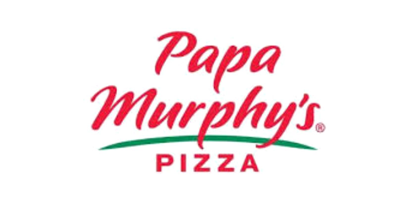 Papa Murphys Pizza Logo