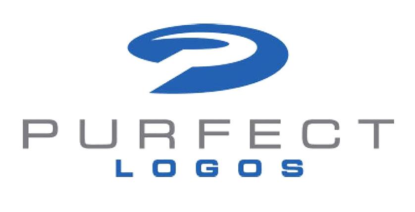 Purfect Logo