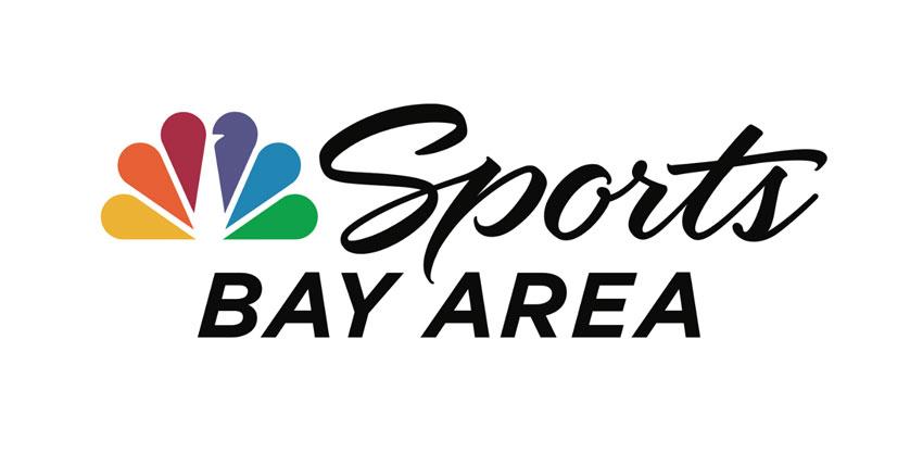 Sports Bay Area Logo