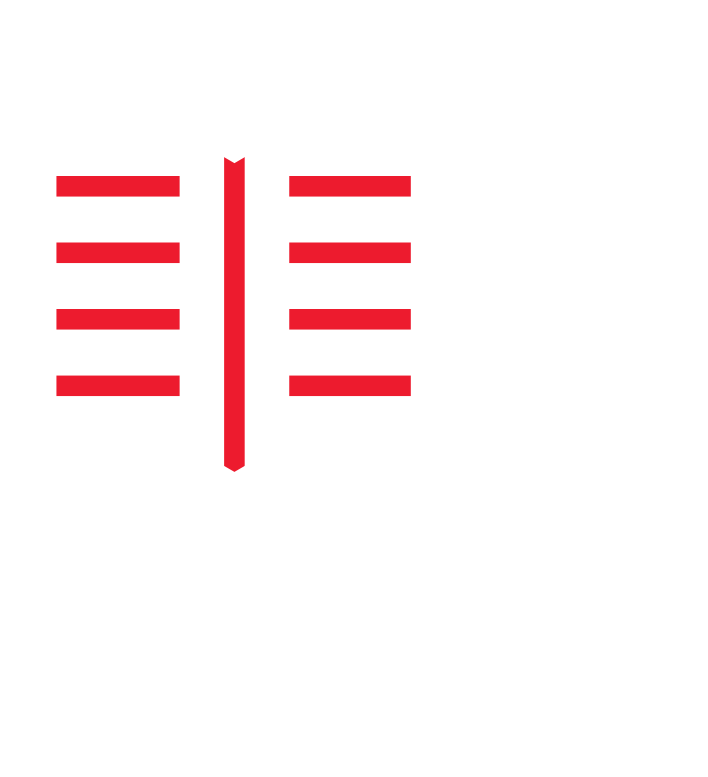 Guy with book in his head icon